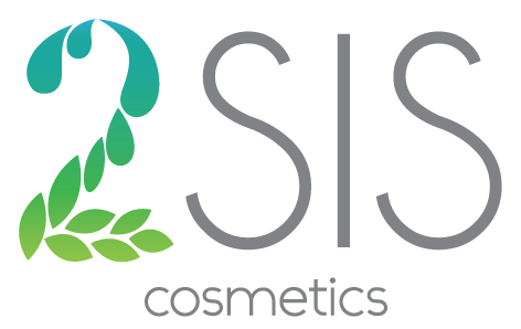 2SIS cosmetics | Obchod